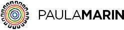 logo-color-horizontal