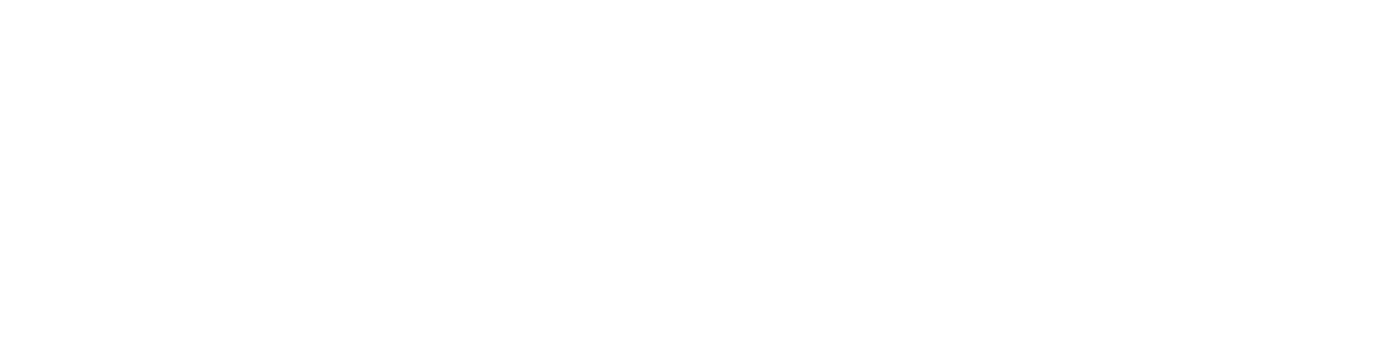 paula-marin-logo-blanco-1.png